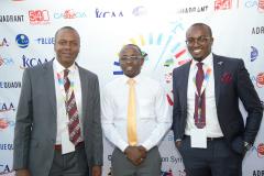 4th Aviation Symposium